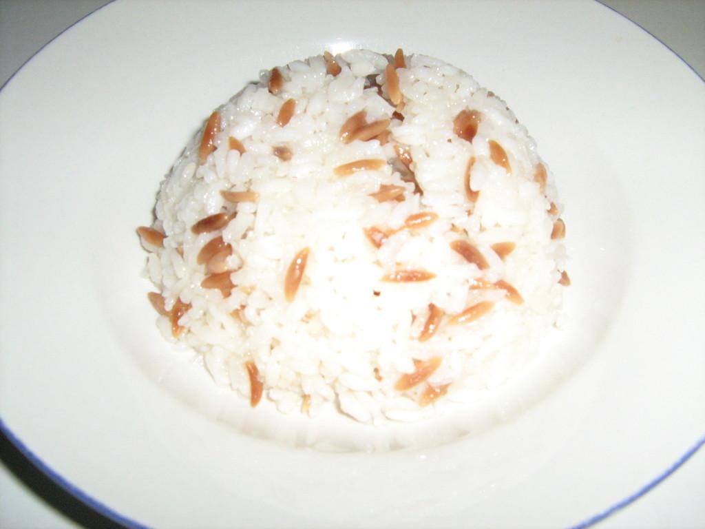 pilav